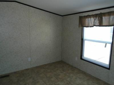 Mobile Home at 701 S. Dobson Rd. Lot 433 Mesa, AZ 85202