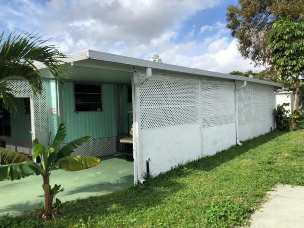 3275 West Cat Cay Road Lantana FL undefined