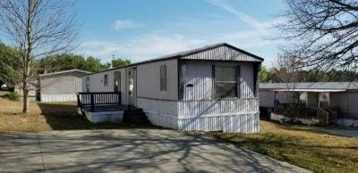 Mobile Home at 750 Sixflags Road #298 Austell, GA 30168