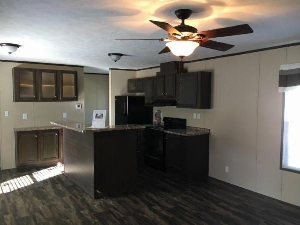 8401 NW 13th Street #127 Gainesville FL undefined