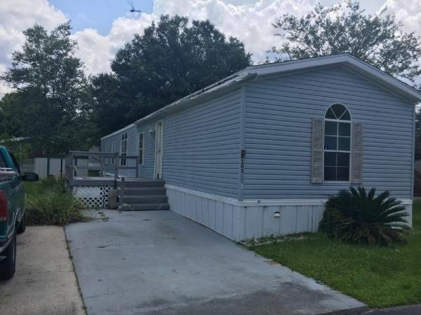 8401 NW 13th Street #203 Gainesville FL undefined