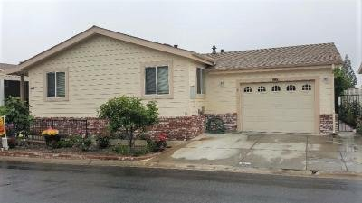 Mobile Home at 15455 Glenoaks Blvd Sylmar, CA 91342