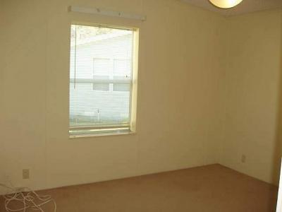 4049 Casa Grande Court Elkton FL undefined