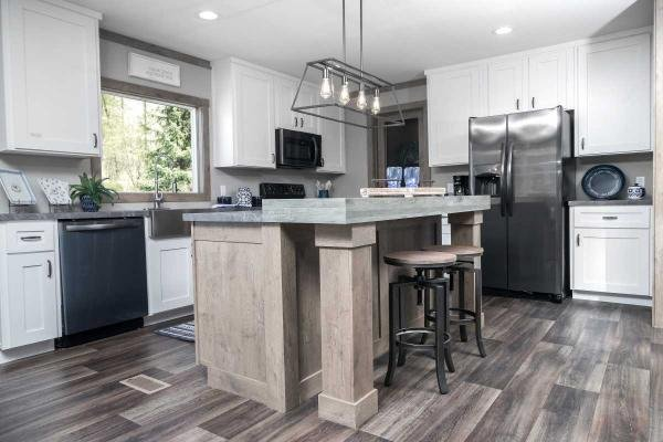 2019 Clayton  Aimee Manufactured Home