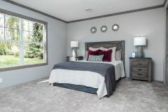 Photo 1 of 10 of home located at 7151 Woodlake Parkway San Antonio, TX 78218