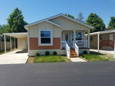 Mobile Home at 1171 Bridge Loop Lafayette, OR 97127