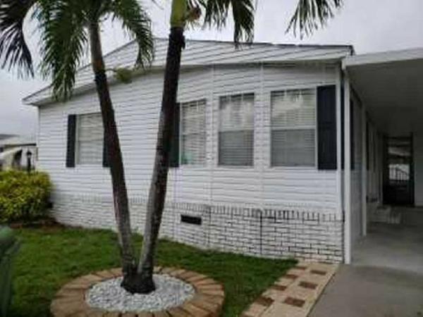 3925 Sheraton Circle Boynton Beach FL undefined