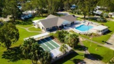 1673 Poppy Circle Lakeland FL undefined
