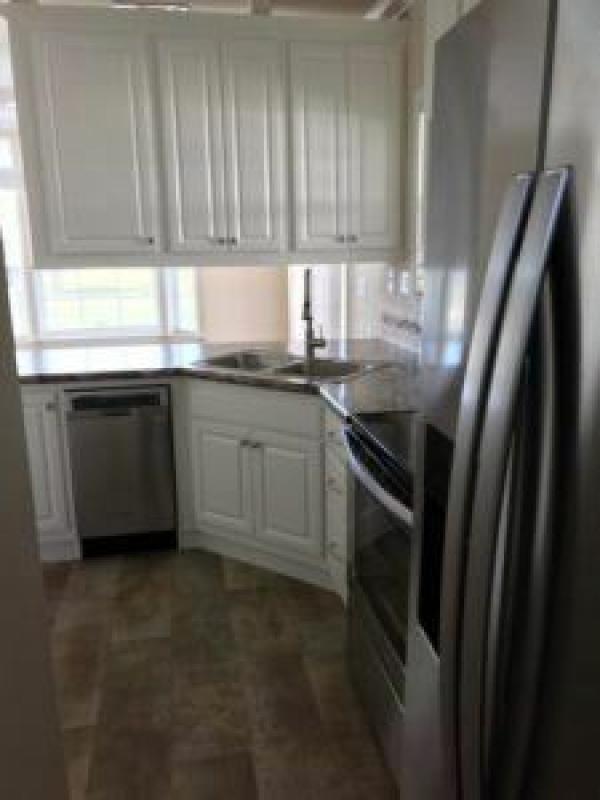 6633 53rd Avenue East D68 Bradenton FL undefined