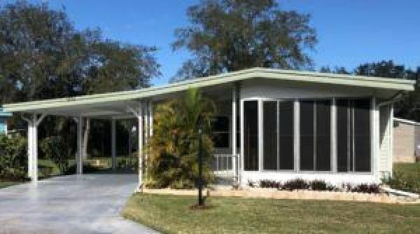 5836 HERITAGE DRIVE Groveland FL undefined