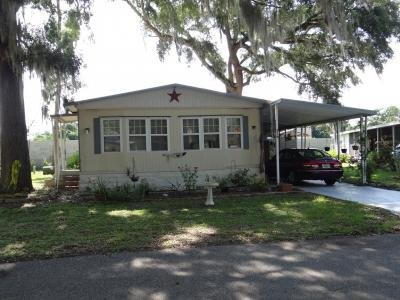 Mobile Home at 2319 NW 46th Court Rd Ocala, FL 34482