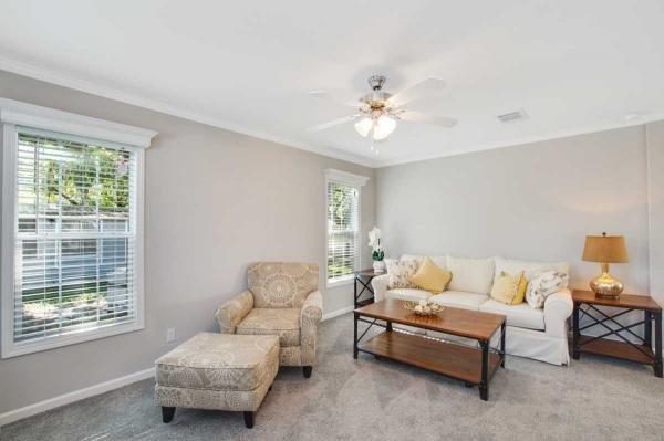 9134 Berkshire Lane Tampa FL undefined
