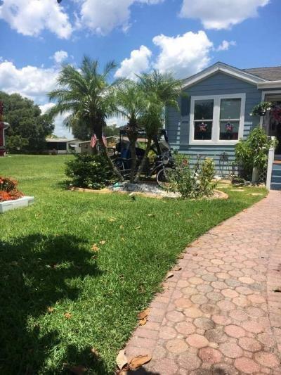 793 Grand Arbor Way Plant City FL undefined