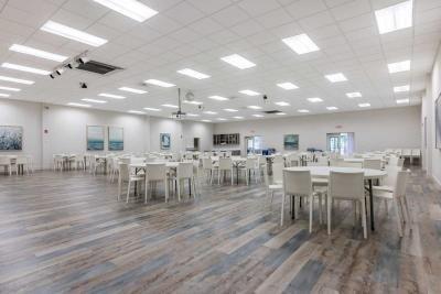 4465 Lady Beverlee Court S  #182 Boynton Beach, FL 33436