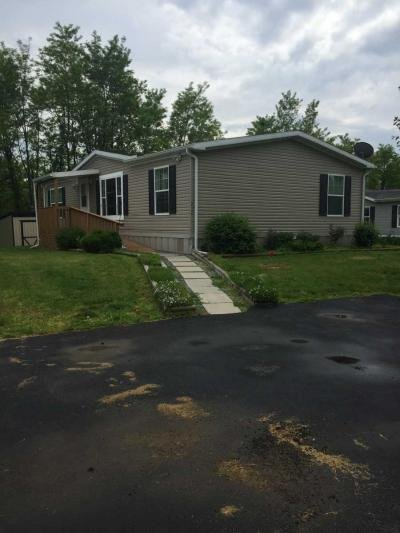 Mobile Home at 212 Deer Run Drive Honey Brook, PA