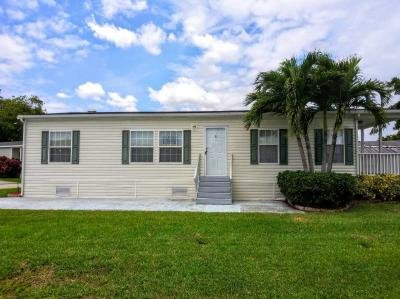 Mobile Home at 6511 Nw 28Th Court Margate, FL 33063