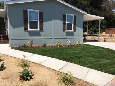 Mobile Home at 2851 S. La Cadena Dr. #117 Colton, CA 92324