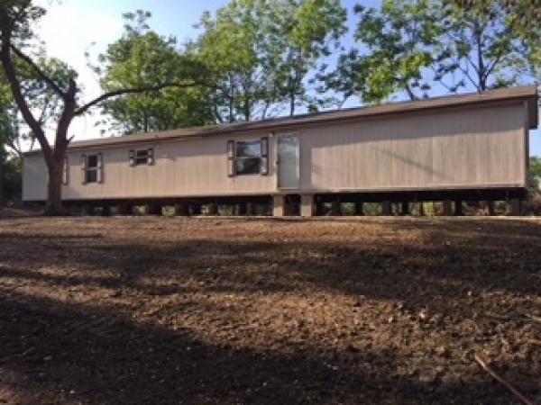 Mobile Home at 2229 E Young, Temple, TX