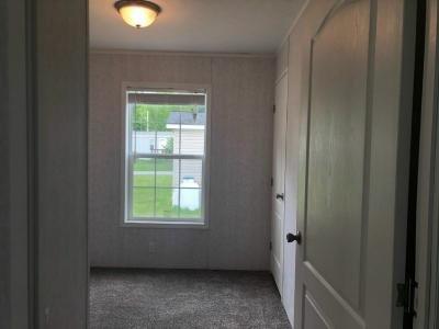 Mobile Home at 21 Birch Meadows Estates Saratoga Springs, NY