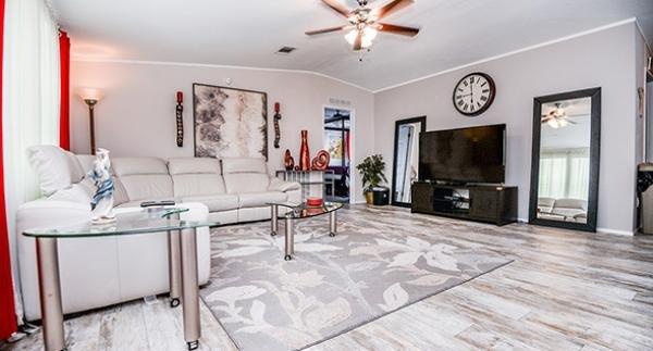 Mobile Home at 11300 Rexmere Blvd, #22/15-INV, Fort Lauderdale, FL