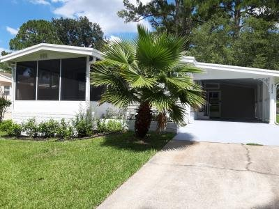 Mobile Home at 1505 B Killarney Ct Lot 0422 Ocala, FL 34480