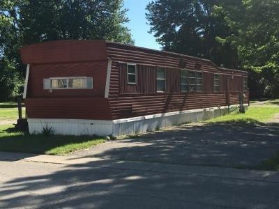 Mobile Home at 7519 Dorr Street Lot 81 Toledo, OH 43615
