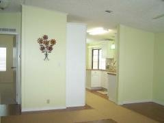 Photo 2 of 31 of home located at 24300 Airport Road, Site #27 Punta Gorda, FL 33950