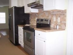 Photo 4 of 31 of home located at 24300 Airport Road, Site #27 Punta Gorda, FL 33950