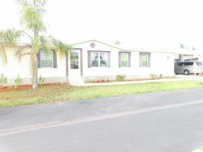 569 Magnolia Ave. Davenport FL undefined