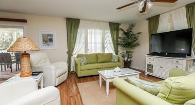 Mobile Home at 11300 Rexmere Blvd, #21/13-PL Fort Lauderdale, FL 33325