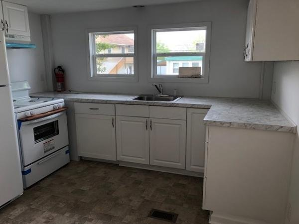 1762 Crown Point Road #805D Thorofare NJ undefined