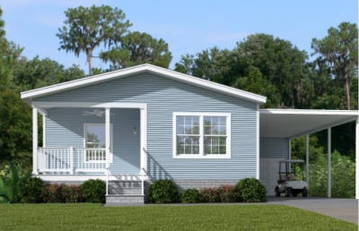 Mobile Home at contact for info Inverness, FL 34453