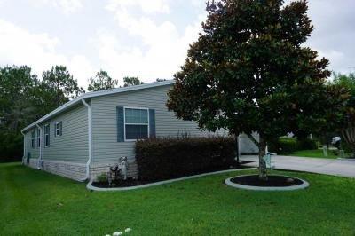Mobile Home at 10831 S Sterlingshire Terrace Homosassa, FL 34446