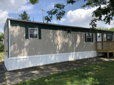Mobile Home at 1762 Crown Point Road #801B Thorofare, NJ 08086