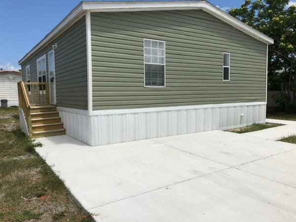 Mobile Home at 4904 NW 1 TERR, Deerfield Beach, FL