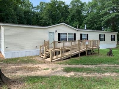 Mobile Home at 1092 Old 80 Road Lake, MS 39092