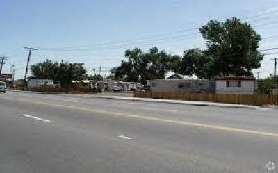 Mobile Home at 7110 Hwy 2 Commerce City, CO 80022