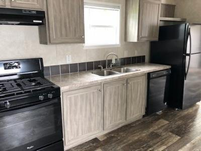 Mobile Home at 904 21St Street #t63 Lincoln, IL 62656