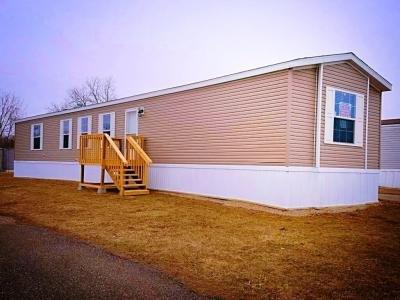 305 Village Dayton, OH 45417