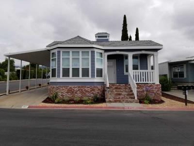 10350 Baseline 67 Rancho Cucamonga CA undefined