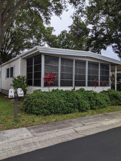 Mobile Home at 10265 Ulmerton Rd Largo, FL 33771