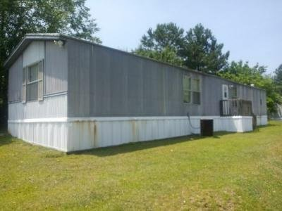 Mobile Home at 750 Sixflags Road #416 Austell, GA 30168