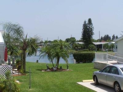 24300 Airport Road, Site #95 Punta Gorda FL undefined