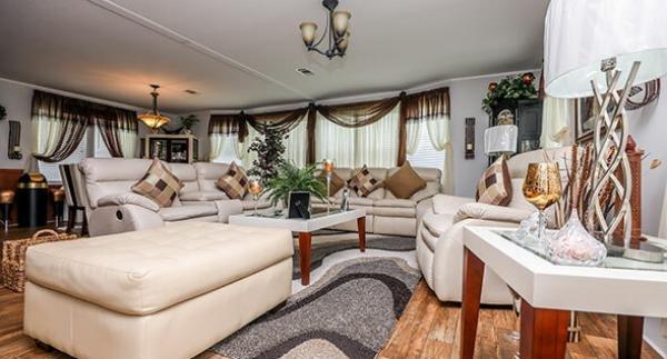 Mobile Home at 11300 Rexmere Blvd, #2/13-PL, Fort Lauderdale, FL
