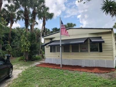 Mobile Home at 1531 Drexel Rd #429 West Palm Beach, FL 33417