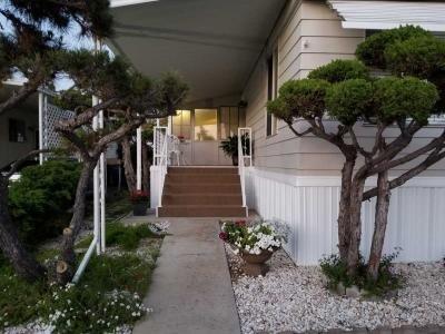 Mobile Home at 29 Pringle Court Thousand Oaks, CA 91320