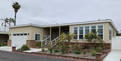Mobile Home at 20701 Beach Blvd Space 70 Huntington Beach, CA