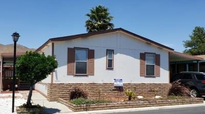 Mobile Home at 4080 PEDLEY RD, 153 Riverside, CA 92509