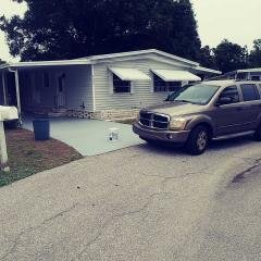 Photo 1 of 17 of home located at 4622 Pittinger Dr Sarasota, FL 34234