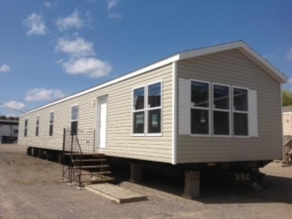 2019 Schult Mobile Home For Rent